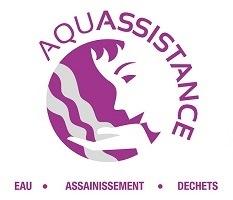 Logo-Aquassistance