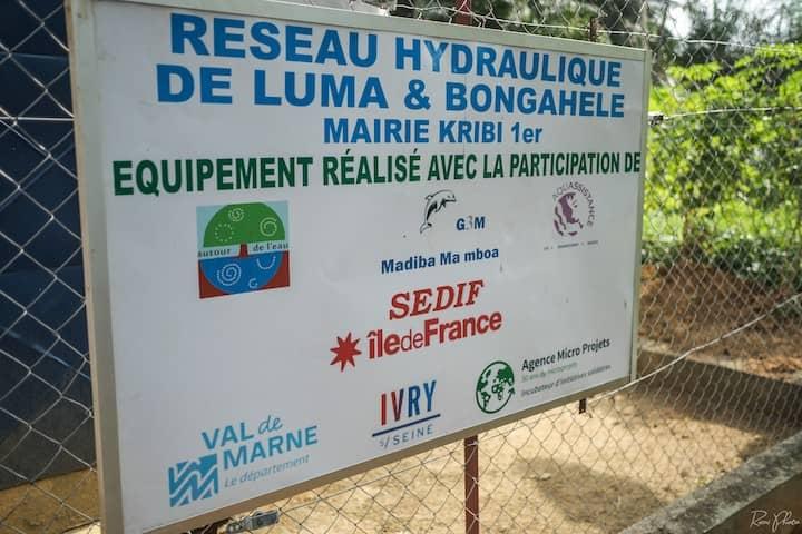 partenaires-reseau-hydraulique-sedif-ile-de-france-cameroun
